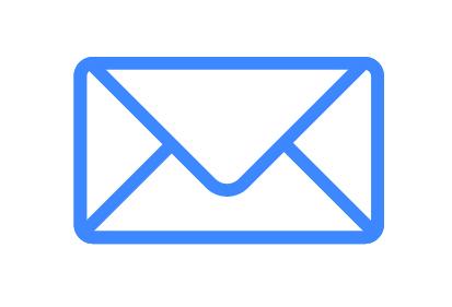 返信 異動 メール