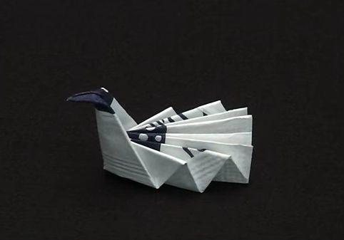 ハート 折り紙 箸置き 折り紙 簡単 : happykiwi.sakura.ne.jp